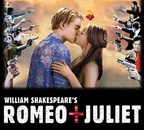 confusion romeo and juliet Essays from bookrags provide great ideas for romeo and juliet essays and paper topics like friar laurence's marrying of romeo and juliet and the confusion generated by his other actions contribute the most to their deaths tybalt's actions cause romeo to kill him and thus be banished.